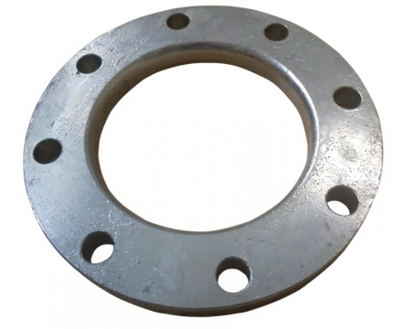 Flange Solto Liso
